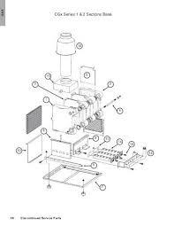 schematic wiring diagram weil mclain lwco auto electrical wiring related schematic wiring diagram weil mclain lwco