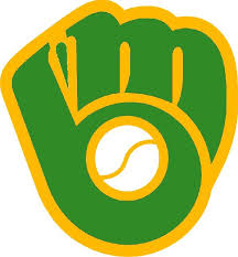Brewers Logo (Clear Background) – TriCities Baseball League