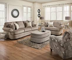 simmons living room furniture. Simmons Living Room Furniture Beautiful Sofas Awesome Rocker Recliner Sectional Couch R