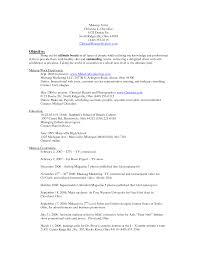 useful resume for makeup artist exle for makeup artist resume objective alluring mac make up jobs
