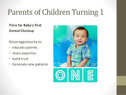 Generate Baby Picture From Parents Using Engagement Marketing To Build Trust And Generate Business For Y