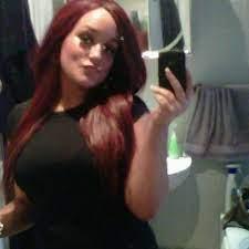 aisha rosa danbury (@aisha_rosa1) | Twitter