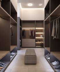 luxury walk in closet alluring open no doors to the wardrobe like area for shoes in the bottom