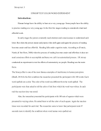 example of an essay in apa format aaa format paper omfar mcpgroup co