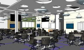 office design program. office design program httpwwwsmcbondprogramcomsitesdefaultfiles i