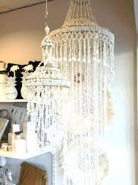 round capiz chandelier large shell pendant chandeliers are a white manila round capiz chandelier