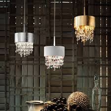 ola s2 15 pendant light