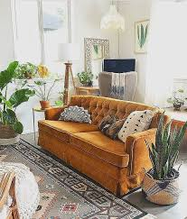 fair trade rugs for home decorating ideas awesome 546 best fair trade