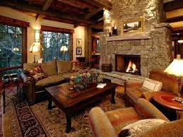 western home decor ideas remarkable lush style western home decor ideas western decor ideas for living western home decor ideas