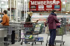 This 60 Costco Membership Deal Gives You 145 In Freebies