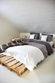 there are a lot of recycled pallet bed frame designs in our collection wood with lights