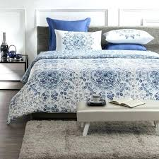 down comforter cover queen bright blue duvet cover country duvet covers duvet covers bedding camille duvet