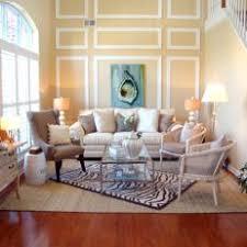stylish coastal living rooms ideas e2. Yellow Traditional Living Room With Coastal Accents Stylish Rooms Ideas E2 H