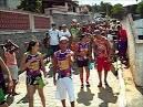 imagem de Maraial Pernambuco n-18