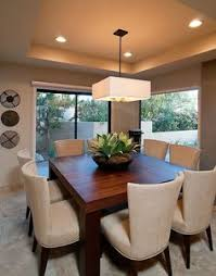 dining room loveeee except it needs some minor changes like a black table