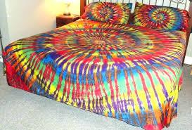 hippie bedding sets hippie bed sheets hippie bedding sets hippie bedding cotton hippie style bedding sets hippie bedding