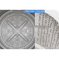 QN8868] Máy giặt lồng đứng Hitachi 11kg SF110XAV