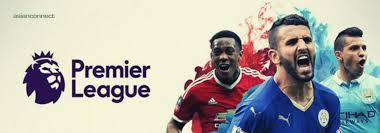 premier league 2020 21 fixtures