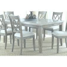 grey dining suite grey wood dining table set small gray kitchen table grey dining table round