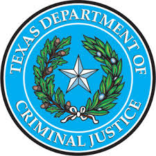 Texas Parole Eligibility Chart 2019 Texas Department Of Criminal Justice Wikipedia