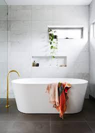 new bathroom bathroom sets antique bathroom vanity classic bathroom