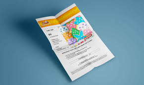 Custom Gift Certificate Templates Free Where Can I Buy Printable Gift Cards Gift Card Girlfriend