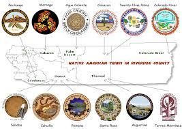 Riverside Sheriff Org Chart Sheriff Coroner Riverside County California