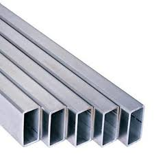 Ms Pipe Rate Chart Yst 310 Rectangular Hollow Section Pipes And Tubes