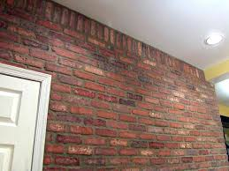 dkim106_brickveneerwallafter_s4x3_lg brick veneer siding62