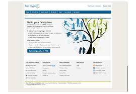 Rosie Lidington Findmypast Start Your Family Tree