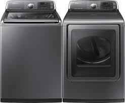 samsung activewash aquajet vrt. Plain Samsung Samsung Washer And Dryer Review From Best Buy Amazing Set With Tons Of  Features On Activewash Aquajet Vrt V