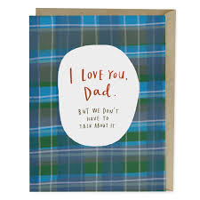 Homemade Card Templates Fathers Day Card Cards Diy First Australia For Toddler To