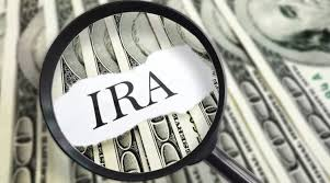 Irs Rollover Chart 2019 12 Things You Need To Know About Ira Rollover Rules