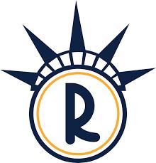 Image result for rosenberg's bagels logo
