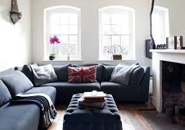 compact living room furniture. Compact Living Room Furniture M