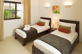 bed 2. Exellent Bed Two Bed Bedroomjpg To 2 D