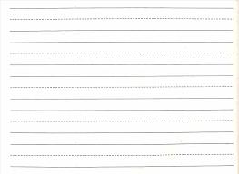 Handwritten Resume Templates Sidemcicek Com