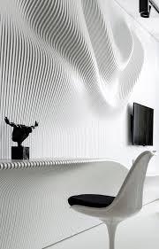 A Unique Environment by Geometrix | thoribuzz.info