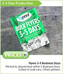 Discount Flyer Printing Cheap Flyer Printing View Online Pricing Online Flyer Ordering