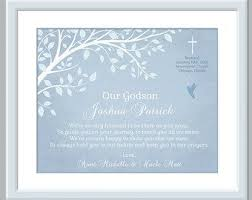 Catholic Baptism Invitations Catholic Baptism Etsy
