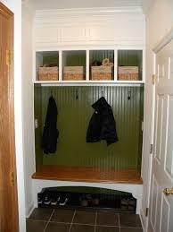 Built In Coat Rack Luxury Built In Coat Rack Bench New At Backyard Collection 3