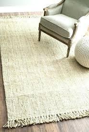 bleached jute rug expensive jute rug photo 1 of 1 coffee rug jute rug bugs bleached bleached jute rug