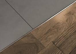 carpet to tile transition strip carpet tile transition height carpet installing strip of laminate flooring transition