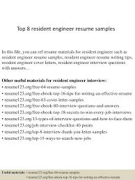 Merchant Marine Engineer Sample Resume 16 Data Center Resume