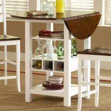 Designs Créatifs De Table Pliante De Cuisine Archzinefr
