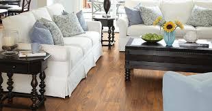 Furniture On Wood Floors Overstock.com