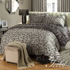 ink ivy mira blue duvet cover set king paisley with regard to modern property duvet covers king prepare rinceweb com