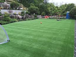 artificial turf soccer field. Synthetic Turf Artificial Soccer Field R