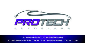 protech auto glass 52 reviews auto glass services kirkland wa phone number yelp