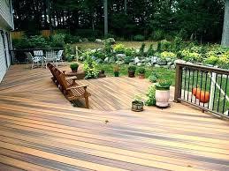 wood outdoor decks wood deck covering options outdoor deck covering wood deck covering options pool decks